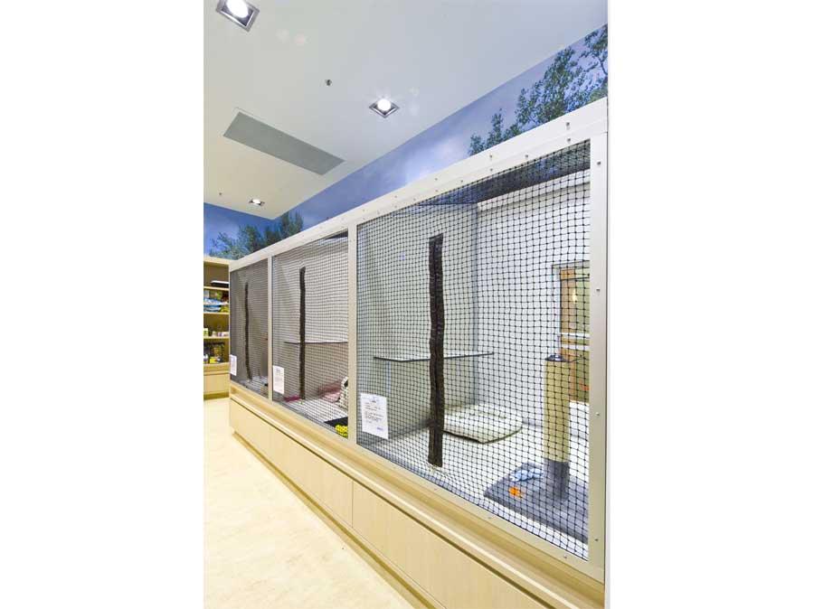 Stunning Veterinary Clinic Interior Design 900 x 674 · 50 kB · jpeg