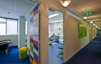 MedicalDS Medical & Dental Fit out