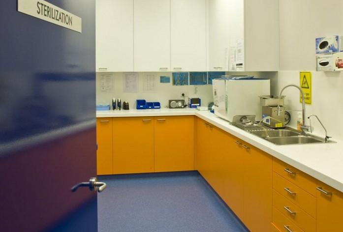Dental Practice interior designers   Dental Surgery Design Sydney