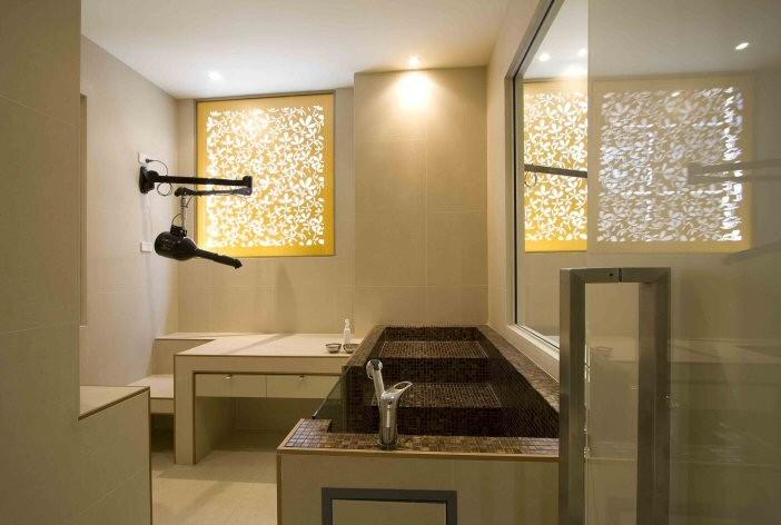 Veterinary design and construction   Pet facility interior design ...