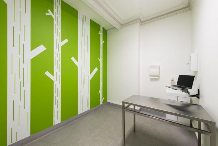 Veterinary Interior Design Vet Clinics And Hospital