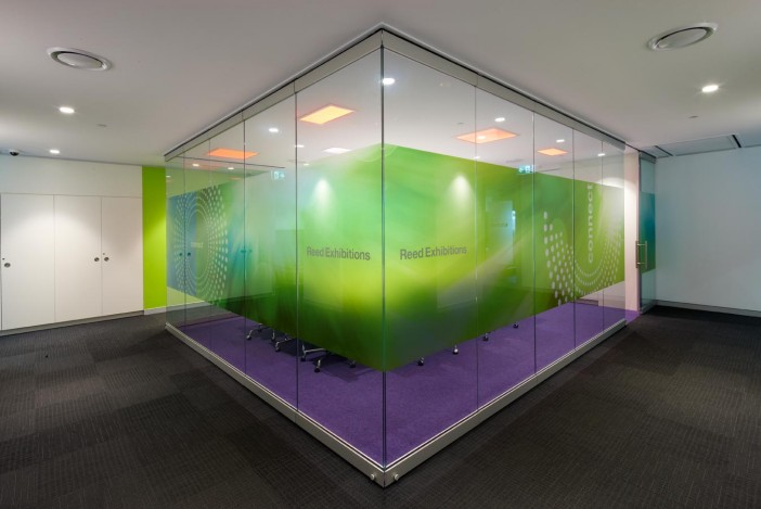 Office Design Office Fitouts Commercial Interiors Design Office Interio