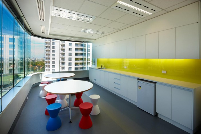 Office Design Office Fitouts Commercial Interiors Design Office Interiors Designers Cbd