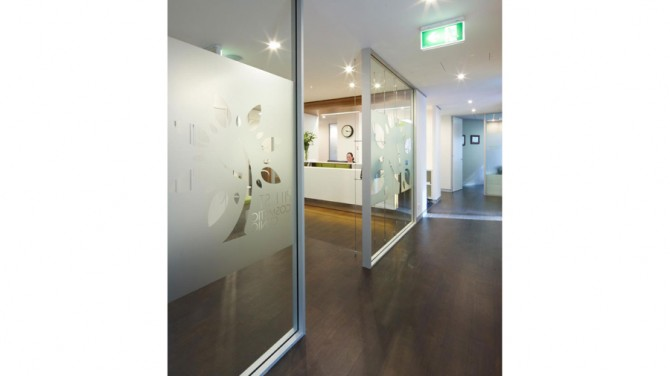 Pitt St Cosmetic Clinic