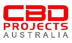 CBD Projects Blog