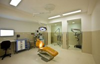 Medical Day Surgery Fit out